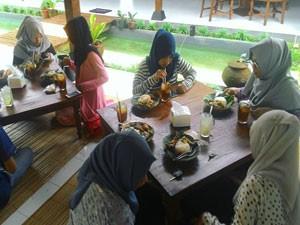 Wedangan Murah Solo Kuliner Solo